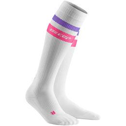 80´s Compression Socks Women
