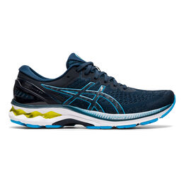 GEL-Kayano 27 RUN Men