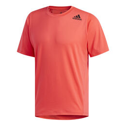 Freelift Sport Prime Lite Tee Men