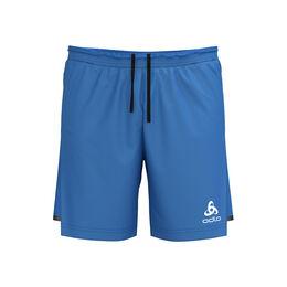 Zeroweight Ceramicool Pro 2-in-1 Shorts Men