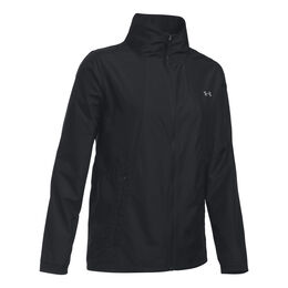 International Run Jacket Women