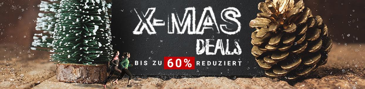 Xmas Deals